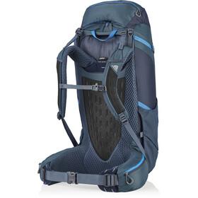 Gregory Stout 60 Plecak Mężczyźni, phantom blue